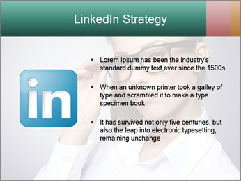 0000078893 PowerPoint Templates - Slide 12
