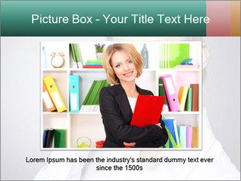 0000078893 PowerPoint Templates - Slide 15