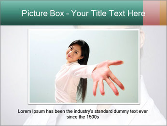 0000078893 PowerPoint Templates - Slide 16