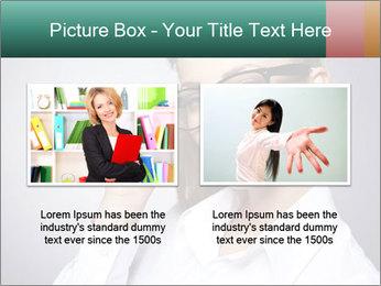 0000078893 PowerPoint Template - Slide 18