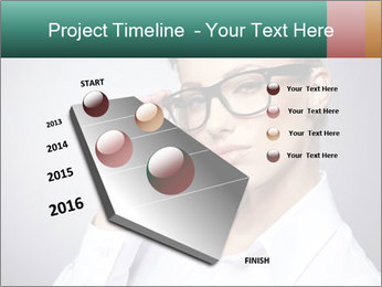 0000078893 PowerPoint Templates - Slide 26