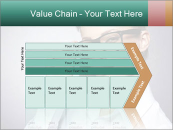 0000078893 PowerPoint Templates - Slide 27