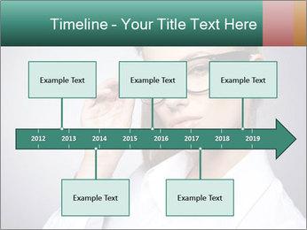 0000078893 PowerPoint Templates - Slide 28