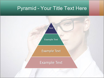 0000078893 PowerPoint Templates - Slide 30