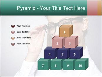 0000078893 PowerPoint Template - Slide 31