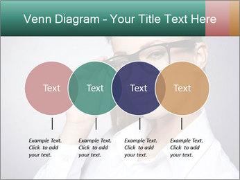 0000078893 PowerPoint Templates - Slide 32