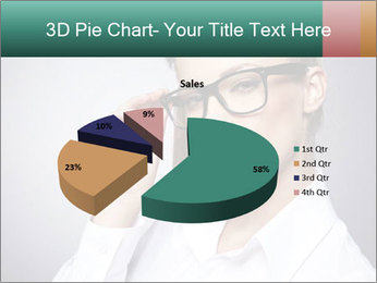 0000078893 PowerPoint Template - Slide 35