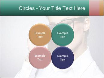 0000078893 PowerPoint Templates - Slide 38