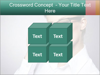 0000078893 PowerPoint Templates - Slide 39