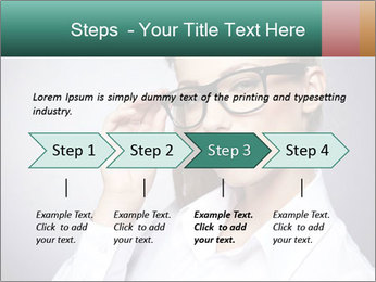 0000078893 PowerPoint Template - Slide 4
