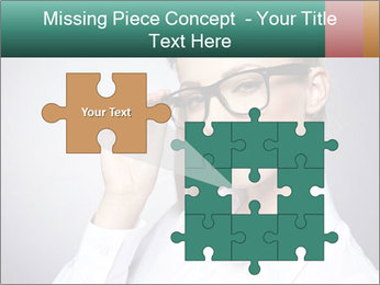 0000078893 PowerPoint Template - Slide 45