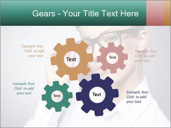 0000078893 PowerPoint Templates - Slide 47