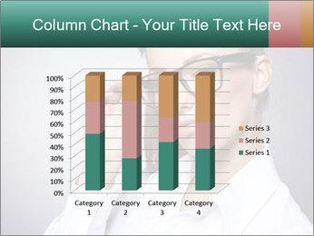 0000078893 PowerPoint Templates - Slide 50