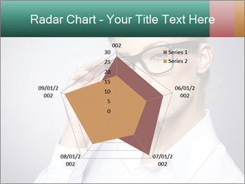 0000078893 PowerPoint Templates - Slide 51