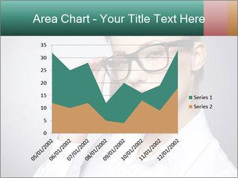 0000078893 PowerPoint Templates - Slide 53