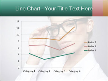 0000078893 PowerPoint Templates - Slide 54