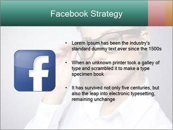0000078893 PowerPoint Templates - Slide 6