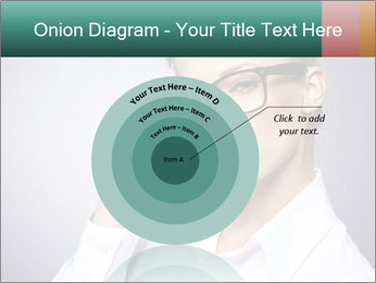 0000078893 PowerPoint Template - Slide 61