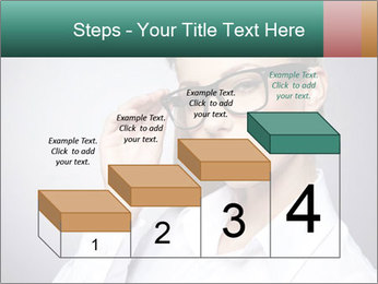 0000078893 PowerPoint Template - Slide 64