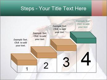 0000078893 PowerPoint Templates - Slide 64