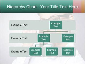 0000078893 PowerPoint Templates - Slide 67