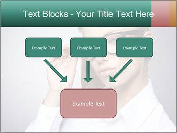 0000078893 PowerPoint Template - Slide 70