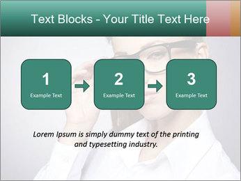 0000078893 PowerPoint Templates - Slide 71