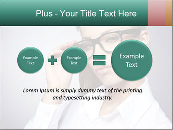 0000078893 PowerPoint Template - Slide 75