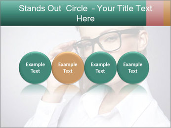 0000078893 PowerPoint Template - Slide 76