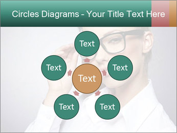 0000078893 PowerPoint Templates - Slide 78