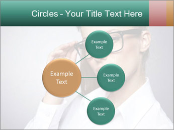 0000078893 PowerPoint Templates - Slide 79
