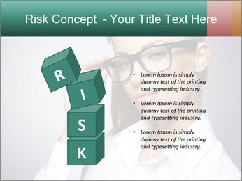 0000078893 PowerPoint Templates - Slide 81