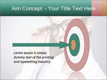 0000078893 PowerPoint Templates - Slide 83