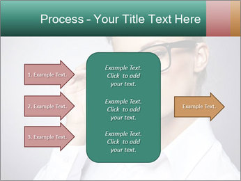 0000078893 PowerPoint Template - Slide 85
