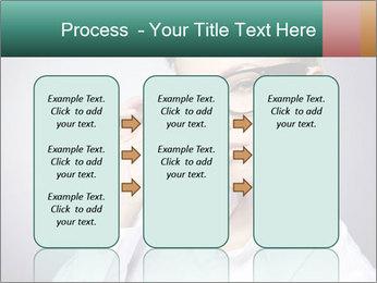 0000078893 PowerPoint Templates - Slide 86
