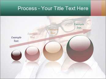 0000078893 PowerPoint Templates - Slide 87