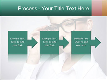 0000078893 PowerPoint Templates - Slide 88