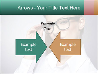 0000078893 PowerPoint Template - Slide 90