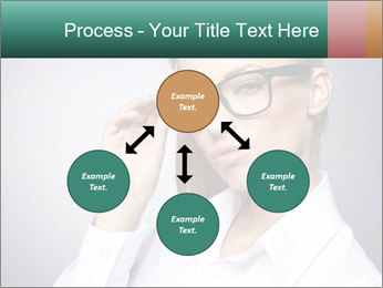 0000078893 PowerPoint Template - Slide 91