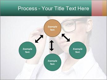 0000078893 PowerPoint Template - Slide 91