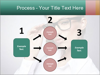0000078893 PowerPoint Template - Slide 92
