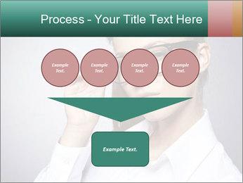 0000078893 PowerPoint Templates - Slide 93