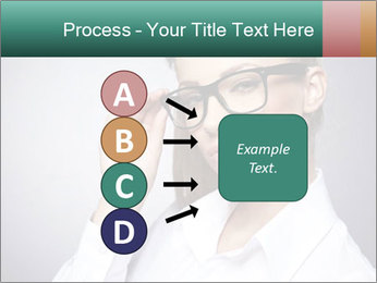 0000078893 PowerPoint Template - Slide 94