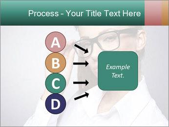 0000078893 PowerPoint Template - Slide 94