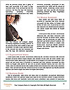 0000078893 Word Templates - Page 4