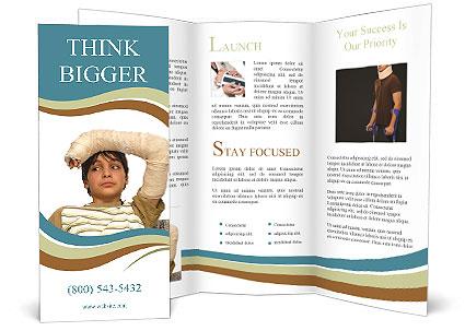 0000078894 Brochure Template