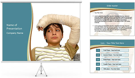 0000078894 PowerPoint Template
