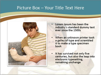0000078894 PowerPoint Templates - Slide 13