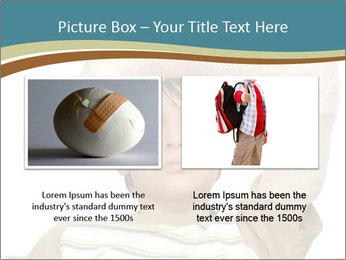 0000078894 PowerPoint Templates - Slide 18