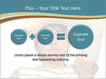 0000078894 PowerPoint Templates - Slide 75